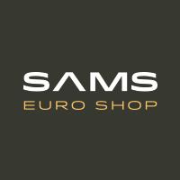 Sams Euro Shop